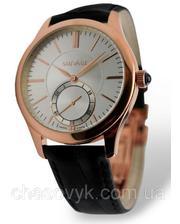 Sauvage Мужские часы Sauvage-SP739734RG (39181)