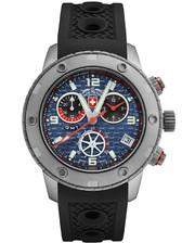 swiss miltray Мужские часы Swiss Military 2747 The RALLYE GMT