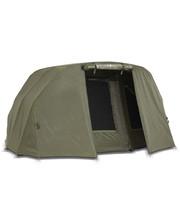 RANGER Палатка Elko EXP 2-mann Bivvy + Зимнее покрытие