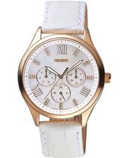 Orient FSW05001T0*