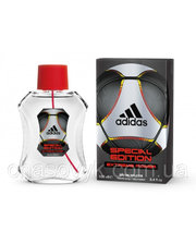 Adidas Extreme Power Special Edition туалетная вода 100 мл