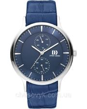 Danish Design IQ22Q1155 (67301)
