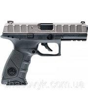 Beretta APX metal grey
