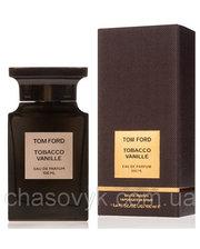 Tom Ford Tobacco Vanille парфюмированная вода 100 мл