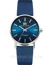 Danish Design IQ20Q199 (67187)