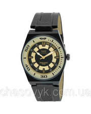 Appella Мужские часы Q&Q AL06J522Y