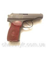 Байкал Пневматический пистолет МР 654 К