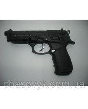 Atak arms Стартовый пистолет Stalker 918 Black