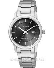 Citizen Eco-Drive EW1560-57E