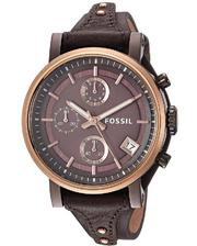 ES4286 Fossil