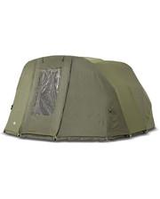RANGER Палатка Elko EXP 3-mann Bivvy +Зимнее покрытие