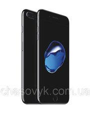 Apple IPhone 7+ Plus 128Gb (Jet Black)