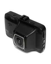 Автомобильный видеорегистратор Adenki 1080 Full HD Черный (46-978344933)