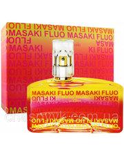 Masaki Matsushima Fluo парфюмированная вода 40 мл
