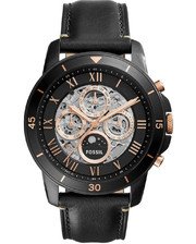 ME3138 Fossil