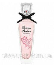 Christina Aguilera Definition парфюмированная вода 15 мл