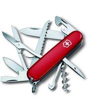 Victorinox 1.3713 красный HUNTSMAN