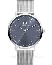 Danish Design IQ68Q1159 (67305)