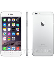 Apple IPhone 6S+ Plus 16Gb (Silver)