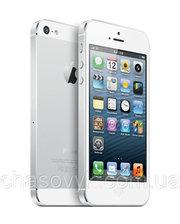 Apple IPhone 5se 64GB Silver