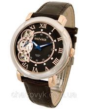 Sauvage Мужские часы Sauvage-SP78910S RG (39182)