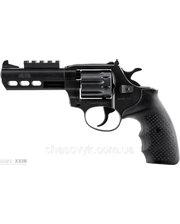 Alfa mod.441 4 мм Tactical