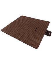 Коврик для пикника KingCamp Picnik Blankett (KG4701)(brown)