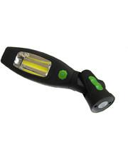 Аварийный фонарь для авто RG 813 Черный (sp3599)
