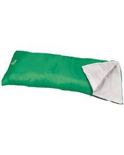 BESTWAY - 68053 Evade 200 Зеленый (gr006809)