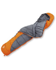 Спальный мешок Bestway HeatWrap 300 (68049)