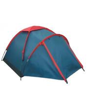 Двухместная палатка Fly Sol SLT-041 (gr_002438)