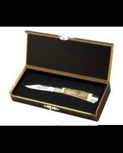 Нож складной 7017LJA (BOX)