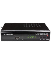 Roks RKS-T202HD DVB-T2