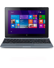 "Acer One 10 S1003-13HB 10.1""Touch 64 GB / Wi-Fi, Bluetooth"