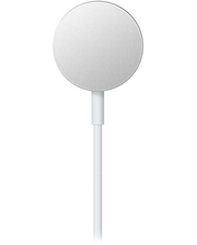 Apple Watch Magnetic Charging Cable (2 m) MJVX2 White