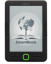Globex SmartBook P60G Black