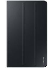 "Samsung T580/T585 Galaxy Tab A 10.1"" Оригінал (EF-BT580PBEGRU) Чорний"