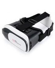 Remax VR Fantasy land Glass RT-V01 White