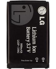 LG LGIP-330GP (800 mAh)