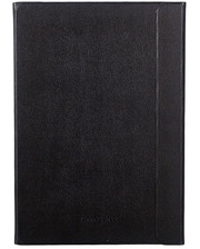 "Samsung T550/T555 Galaxy Tab A 9.7"" Оригінал (EF-BT550PBEGRU) Чорний"