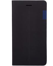 Lenovo TAB 3 730X Оригінал Folio c&f Чорний