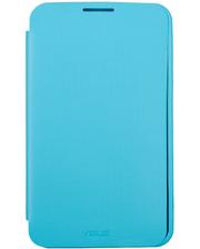 Asus FonePad FE170CG / FE7010/ ME170C / ME70C Оригінал (90XB015P-BSL1E0) Блакитний