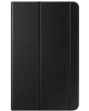 Samsung T560/T561 Galaxy Tab E 9.6 Оригінал EF-BT560BBEGRU Чорний