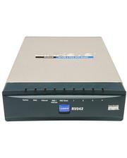 Cisco SB RV042