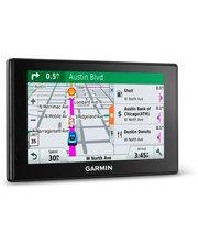 GARMIN DriveSmart 50 EU LMT