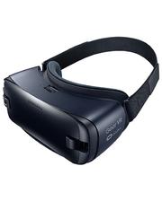 Samsung Gear VR (SM-R323) Black
