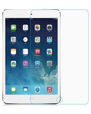 Baseus Захисне скло Apple iPad PRO 10.5 Transparent Tempered Glass Film прозоре