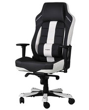 DXRACER Classic OH/CE120/NW...