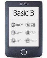 PocketBook Basic 3 (614) black