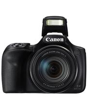 Canon PowerShot SX540 HS Black Офіційна гарантія